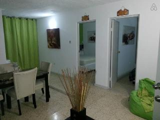 Caribbean Luxury Apartment  Apt 102, Manati