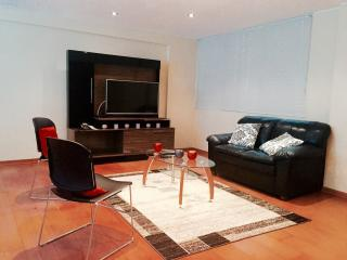 Best located Miraflores center, Lima