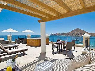 Gorgeous 2 Bdr, 2Bath, with all 5 star amenities, Cabo San Lucas