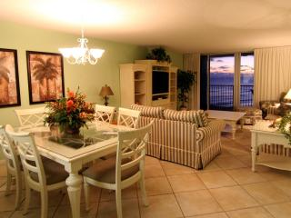 Shoreline Towers Unit #1085, Destin
