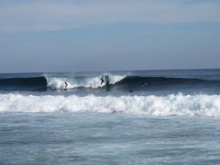 17 Near the Sea  - #17 Cape Villas, Dunsborough