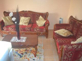 1 bedroom appartment, Douala