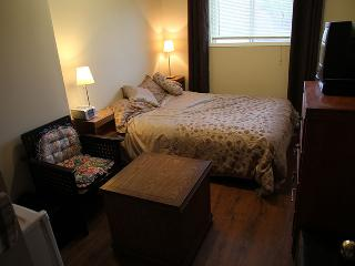 One bedroom, Gatineau
