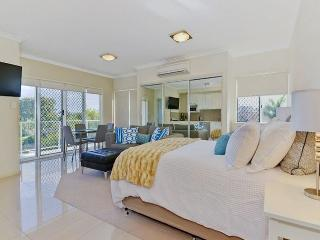 Suttons Beach Apartments Unit 7a, Redcliffe