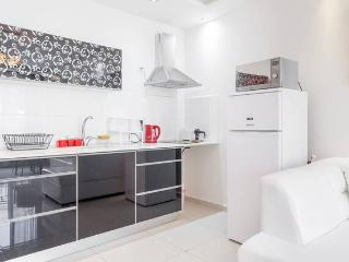 Israel Luxury Apartments 2 rooms