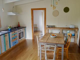 Little Owl Farm B&B, Carterton