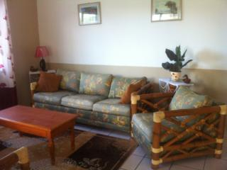 Lizzie's Tropical Vibes Apartment Belize City, Ciudad de Belice