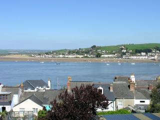 41525 House situated in Appledore