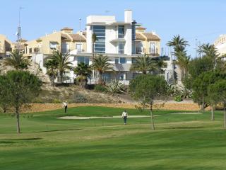 01 Loft en Alenda Golf