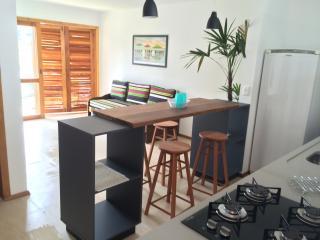Pousada Bon Vivant Floripa, Campeche