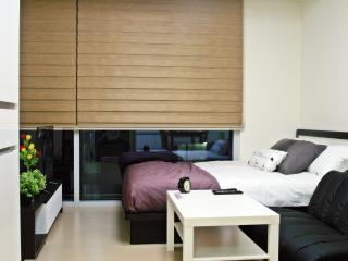 15sec GangNam Station LUXURY BrandNew APT, Seoul