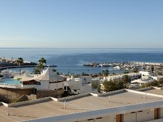 Rental Apt in Puerto Rico, Gran Canaria