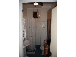 Appartamento a la Maddalena