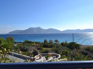 View KEROS ISLAND