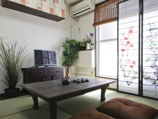 Comfortable Private Flat Shibuya B3, Setagaya