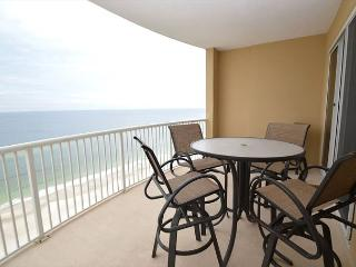 Penthouse offers Fantastic Views~Bender Vacation Rentals