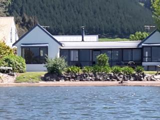 Lakeside Home in Rotorua, Ngongotaha