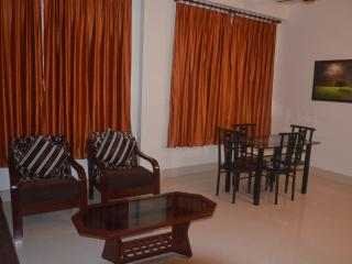 Tusti, a secured Homestay : Rs. 1,800/- per night, per room 2 rooms available