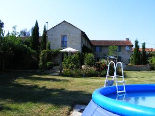 Maison Olivier, Estampes