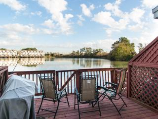 Carolina Waterfront Rentals #1