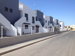Groundfloor in La Zenia
