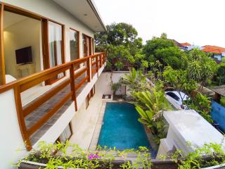 Villa Duyung · 4 mnts walk to beach, 3BR Villa Duyung in Sanur