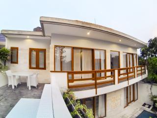 3 BDRM Brand New Duyung Villa, Sanur