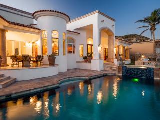 Casa Paraiso