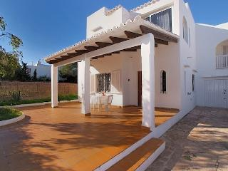 Spacious Villa 5 minutes from the beach, Cala d'Or
