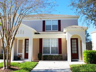 3bed3bath Home with pool nr Disney, wireless WIFI, Kissimmee