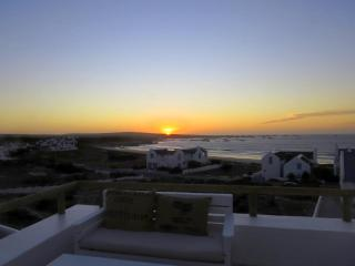 KwaThula seaside holiday cottage, Paternoster