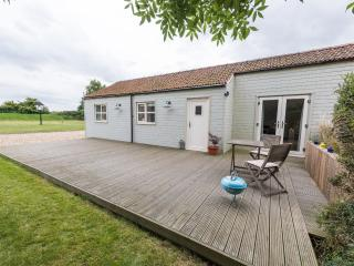 Dove Farm Cottage Holiday Home, Louth