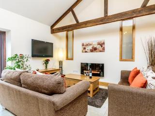 South Hill Cottage, Weston-super-Mare