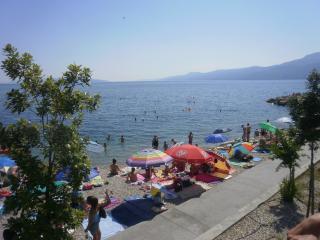 Appartement Croatie baie de Kvarner, Kastav