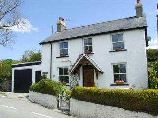 Holiday Cottage in Llanrwst near Snowdonia