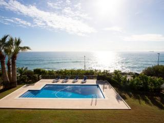 Villa 'George Clooney Stayed Here!', Tarragona