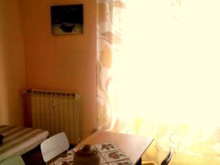 Accogliente appartamento  centro storico, Novara