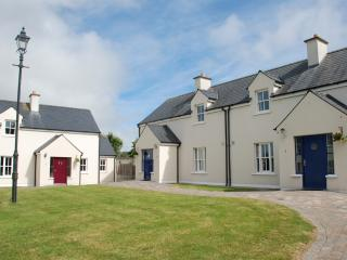 Seanachai Holiday Cottages, Dungarvan