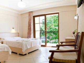 Gokcen Hotel & Apartments, Oludeniz