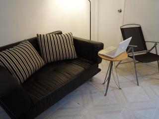 2 Bedroom Serviced Apartment in Mongkok urban area, Hong Kong