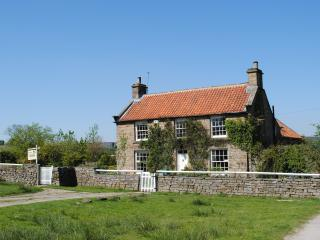 Rose Cottage Holiday Cottage, Goathland