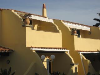Apartamento para 4 personas en Cala en Bosc, Ciudadela