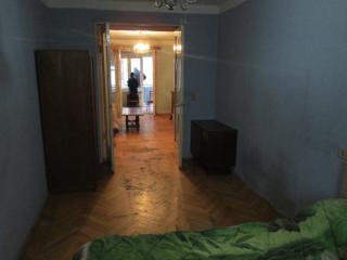 2 room flat, Tiflis