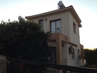 *SEVillas*-Villas for up to11 Guest, cheap prices, Catalkoy