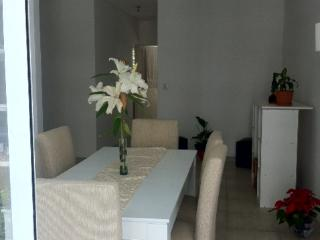 Best location and company!, Buenos Aires
