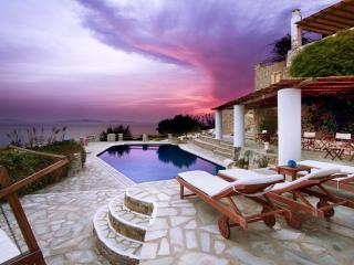 Medluxe Tradition Villa, Mykonos