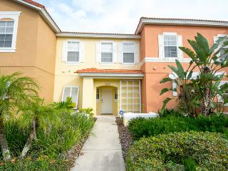 V.Forti 3BD, Kissimmee