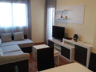 Cosy appartment close to the port and the beaches, Guardamar del Segura