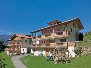 Apartementhaus Fuchsmaurer, Bressanone (Brixen)