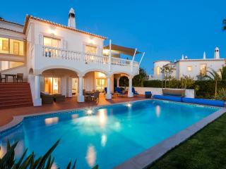 Casa Roma at Santo Antonio Villas, Golf and Spa